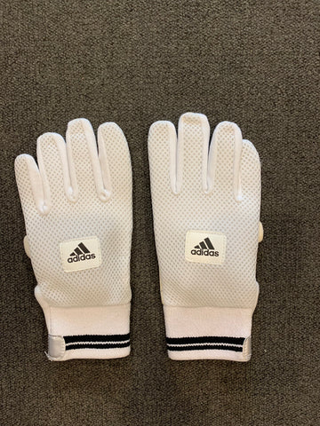 Adidas XT 1.0 - Wicket Keeping Inners