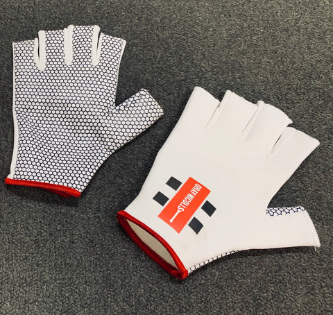 Gray-Nicolls - Feilding, Training, Catching Gloves