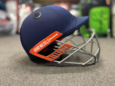 Gray-Nicolls Helmet - Players