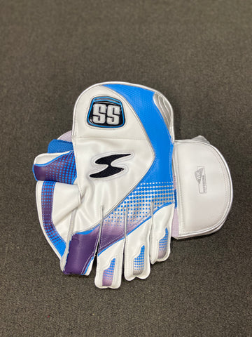 SS Professional - Junior Keeping Gloves