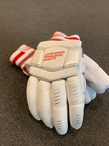 SF Test Pro - Batting Gloves