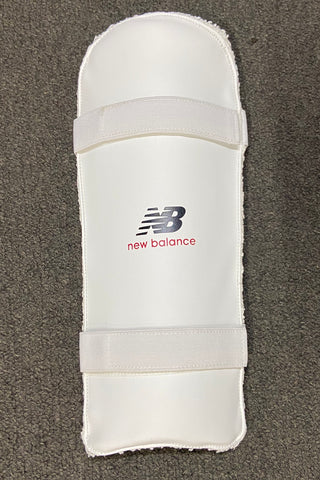New Balance - Arm Guard
