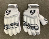 SG KLR Lite - Batting Gloves