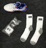 EXM Cricket - Socks