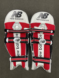 New Balance TC 1260 - Batting Pads