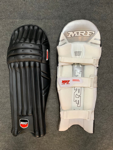 MRF Genius GRAND - Blue Batting Pads