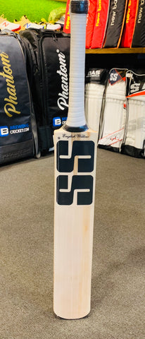 SS Ton Vintage MSD 3.0 - Cricket Bat