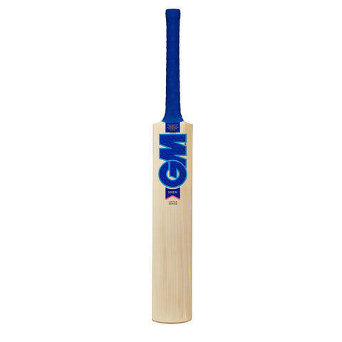 GM Siren 505 - Cricket Bat