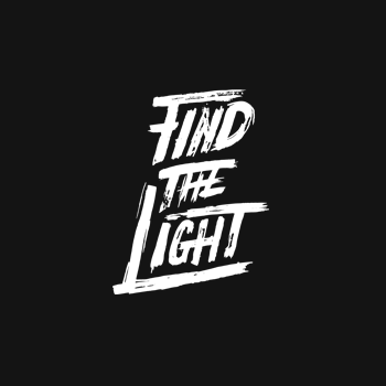Find the Light - Single