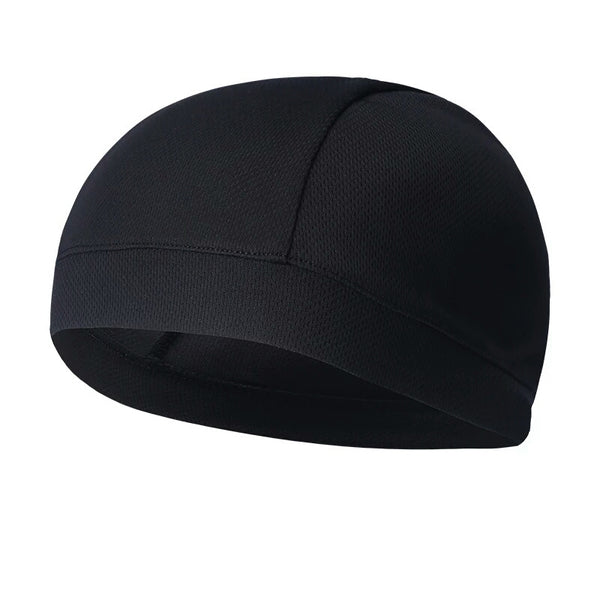 Breathable Skull Cap