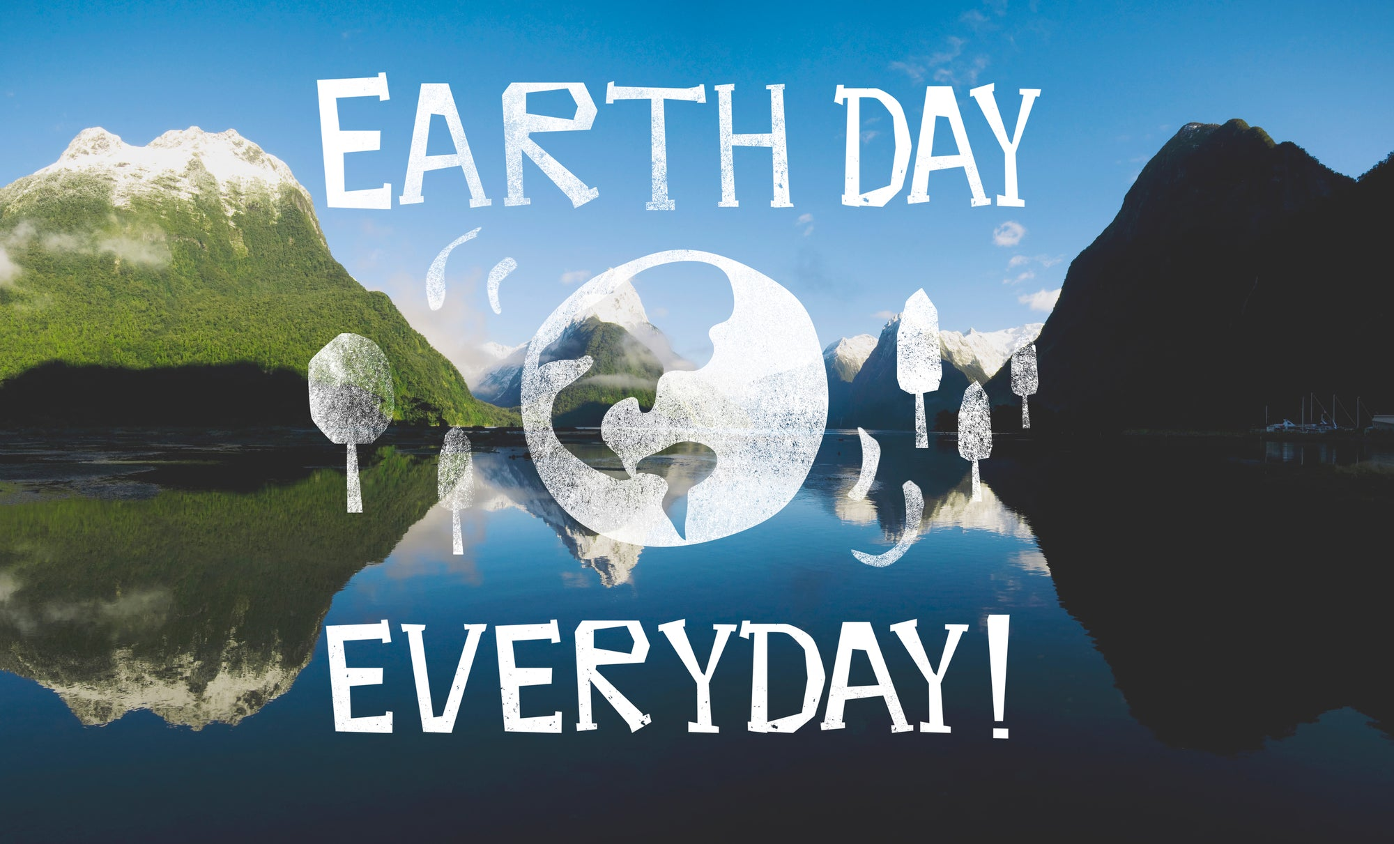 What to Know About Earth Day 2020