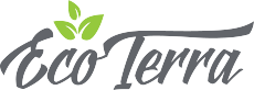 Eco Terra Beds logo