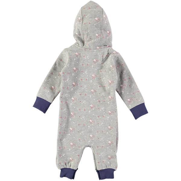 Rory Space Romper