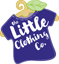 The Little Clothing Company