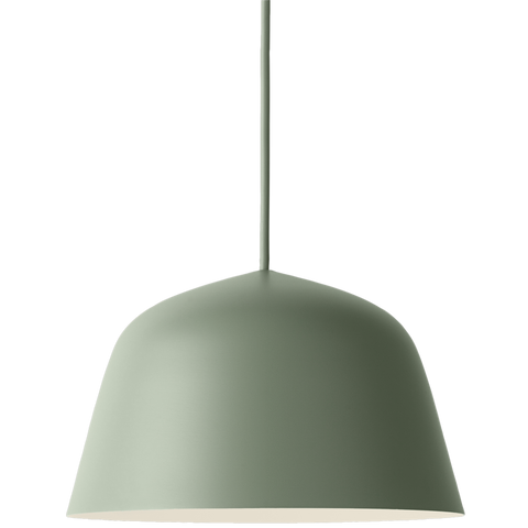 BL5 Wall Lamp