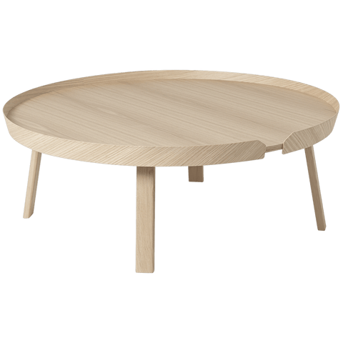 Moon Coffee Table, Small