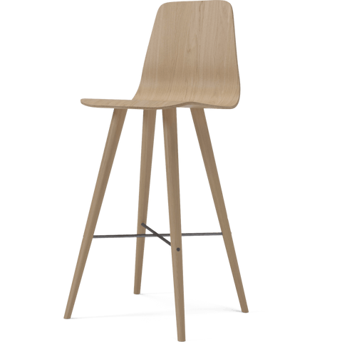 Hven Bar Stool Cushion