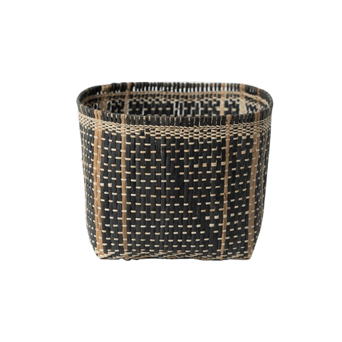 Low Tradition Basket, Small