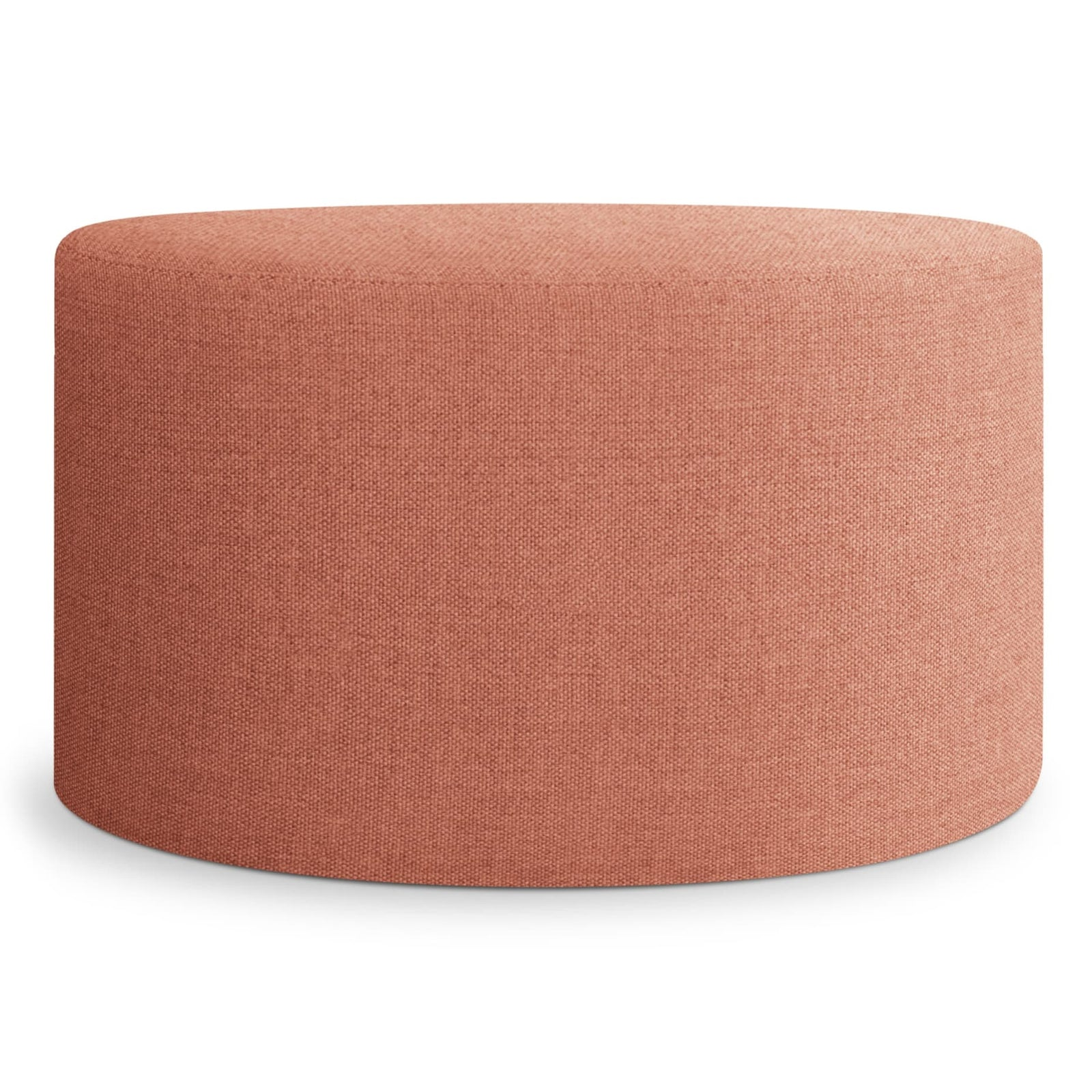 Blu Dot Furniture Large / Toohey Tomato Bumper Outdoor Ottoman
