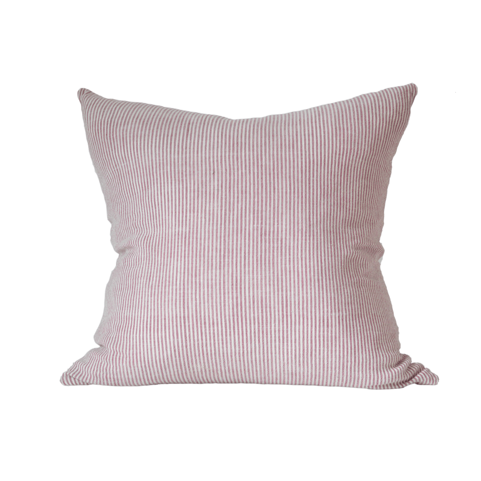 Hudson and Harper Co. Pillow Calliope Pillow