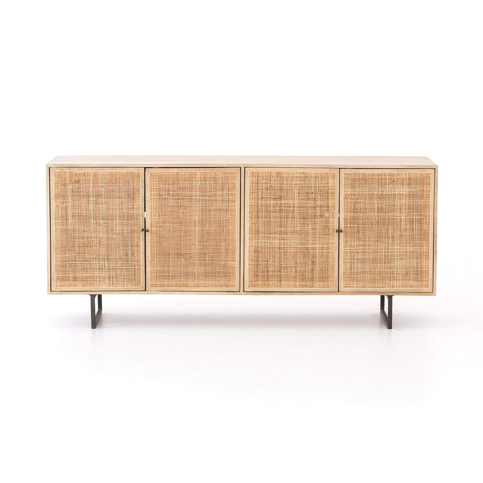 Four Hands Furniture Carmel Sideboard
