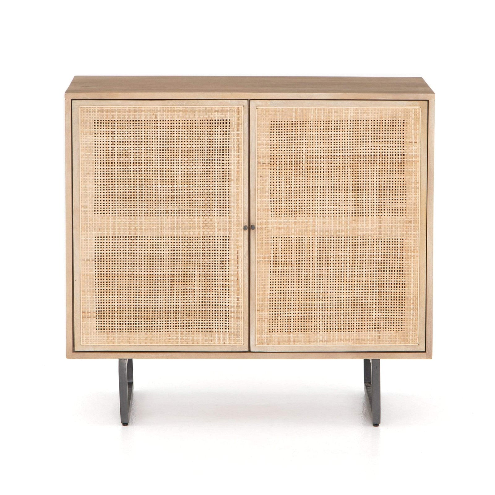 Four Hands Furniture Carmel Small Cabinet