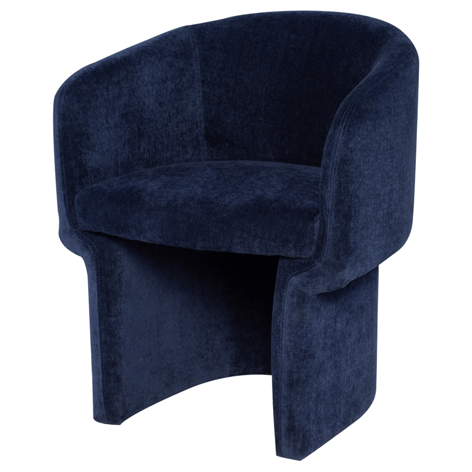 Nuevo Furniture Twilight Clementine Dining Chair