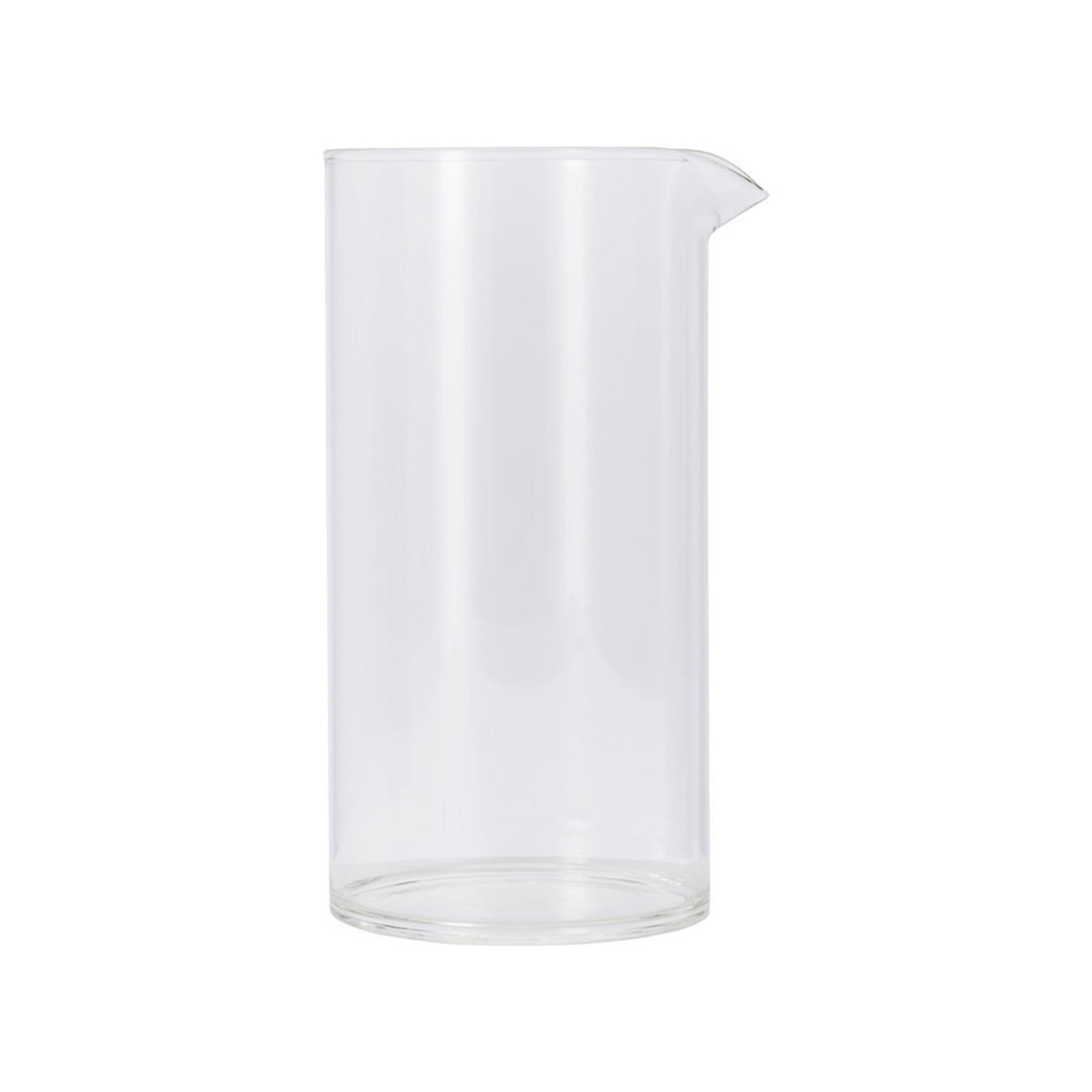 W&P Cocktail Carafe