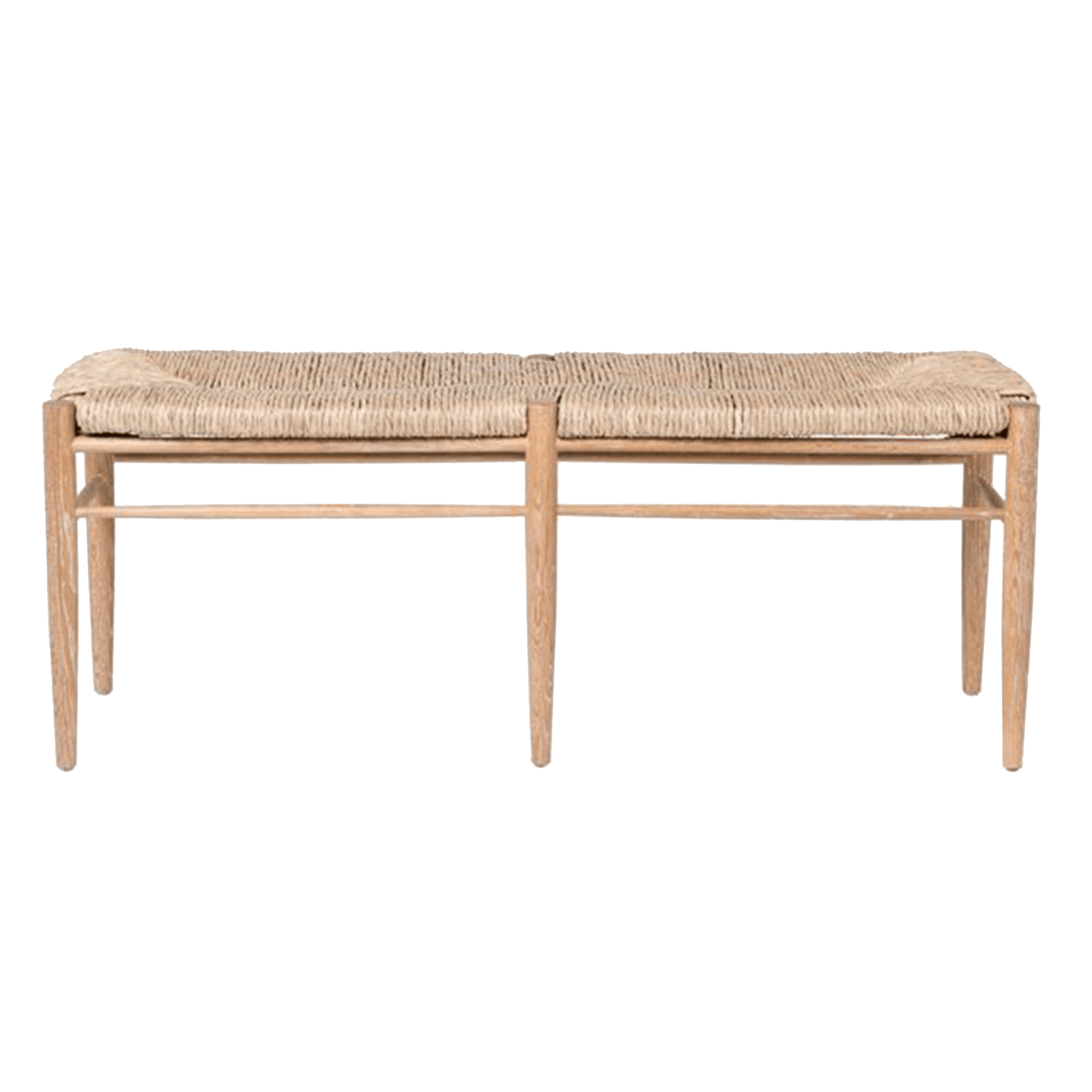 Made Goods Furniture Double Colwyn Bench