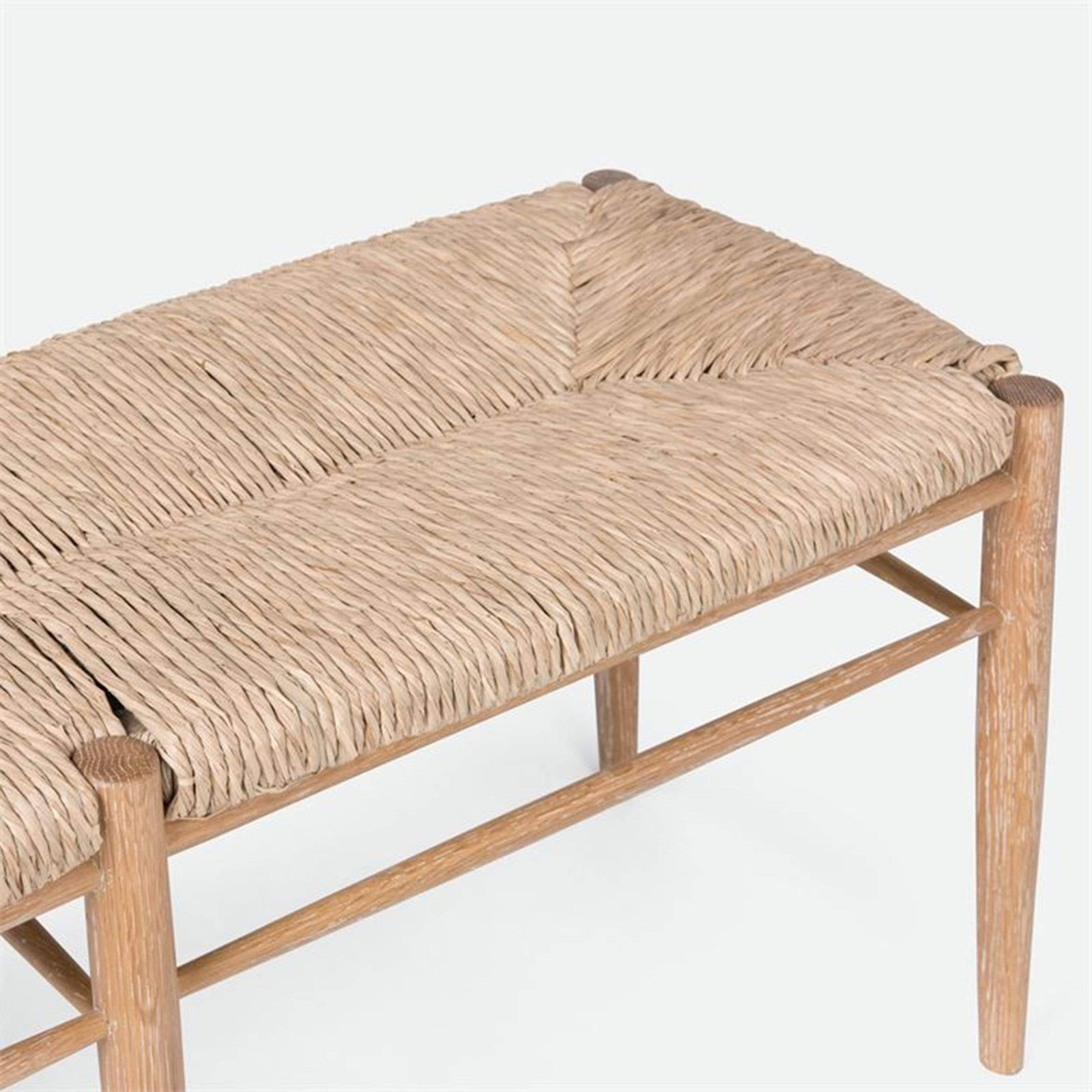 Made Goods Furniture Colwyn Bench