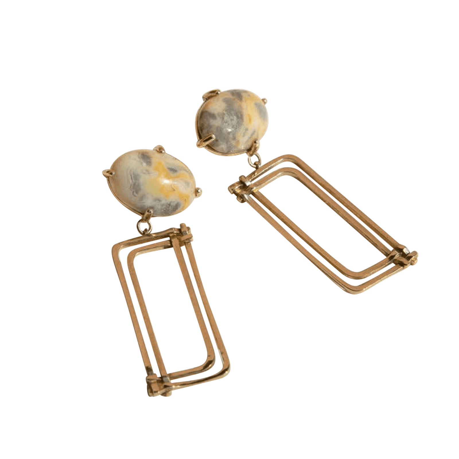 Lindsay Lewis Jewelry Jewelry Donna Earrings