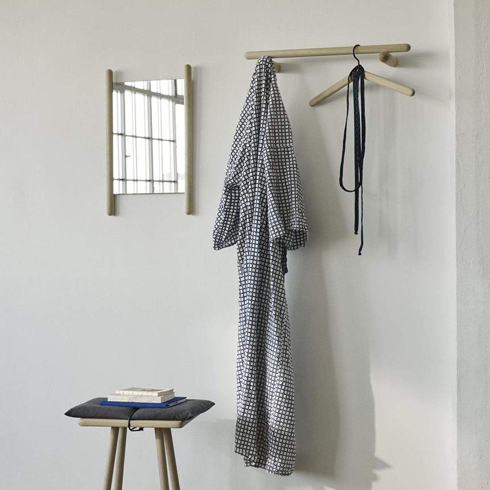 Skagerak Design Clothing Georg Hanger