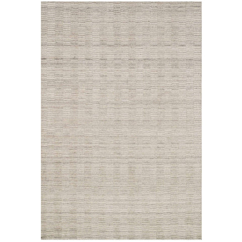 Reed Woven Floormat - Bisque
