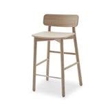 Skagerak Design Furniture Hven Bar Stool