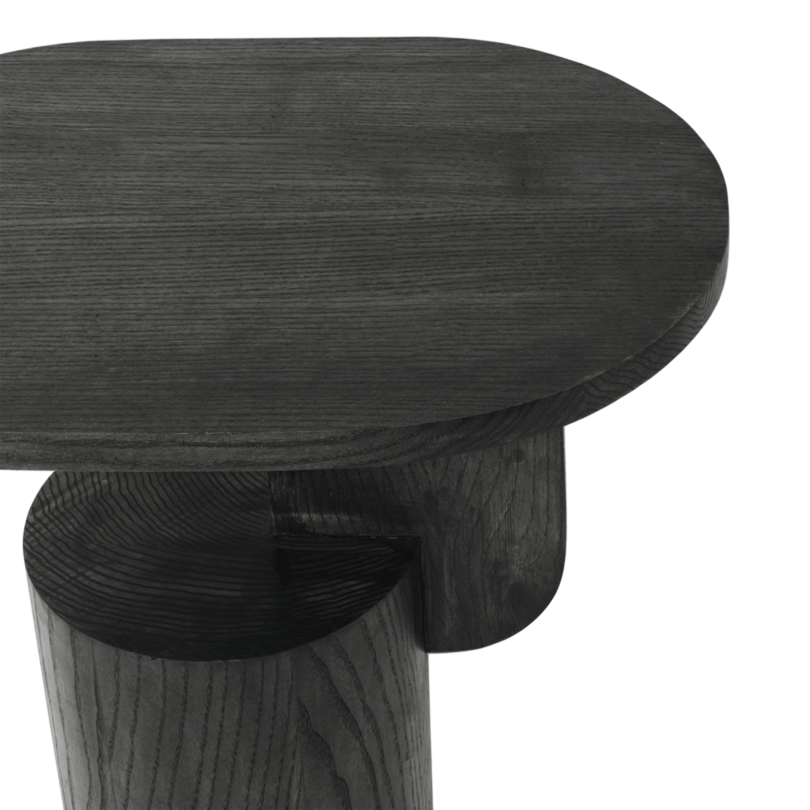Ferm Living Furniture Insert Side Table