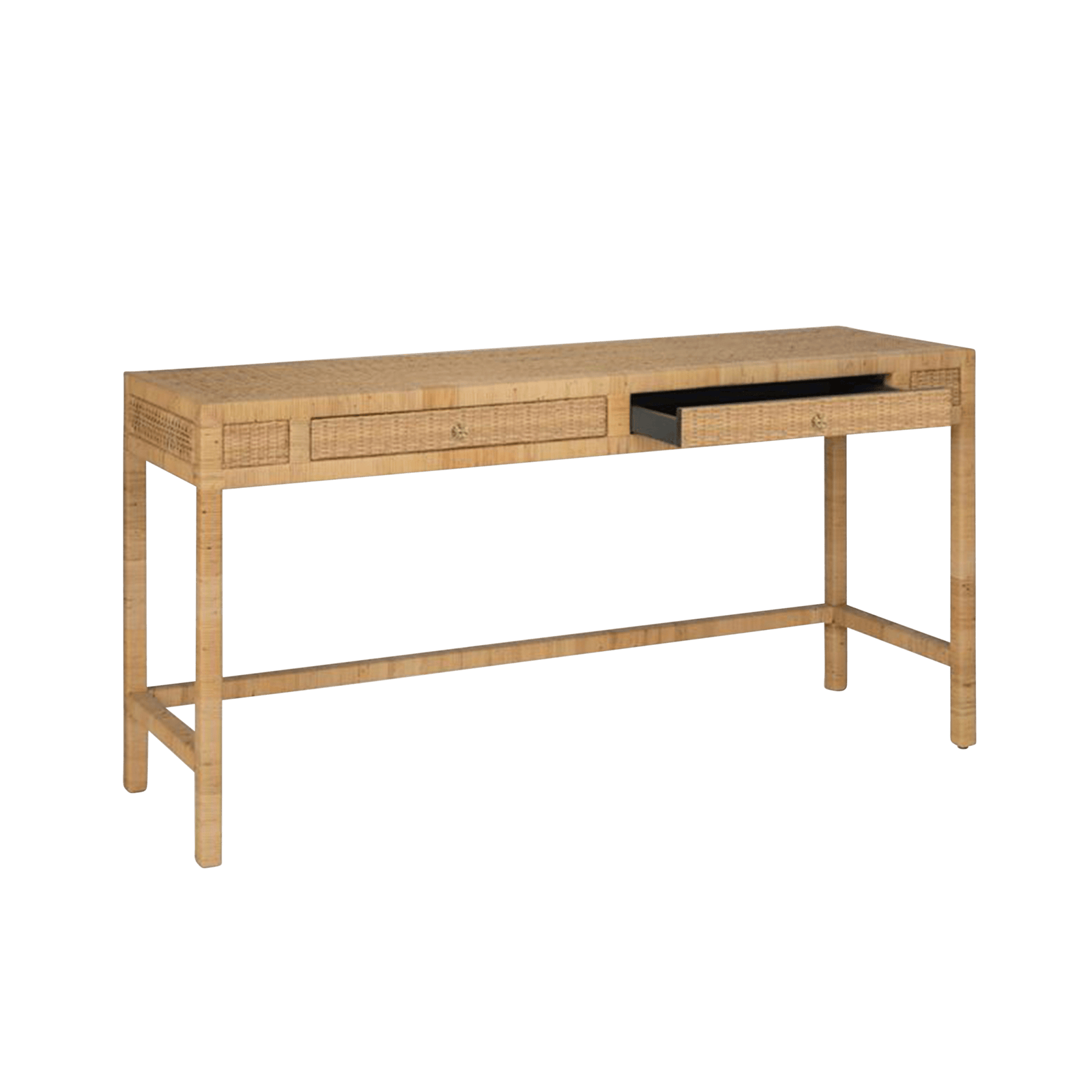Made Goods Furniture Isla Console
