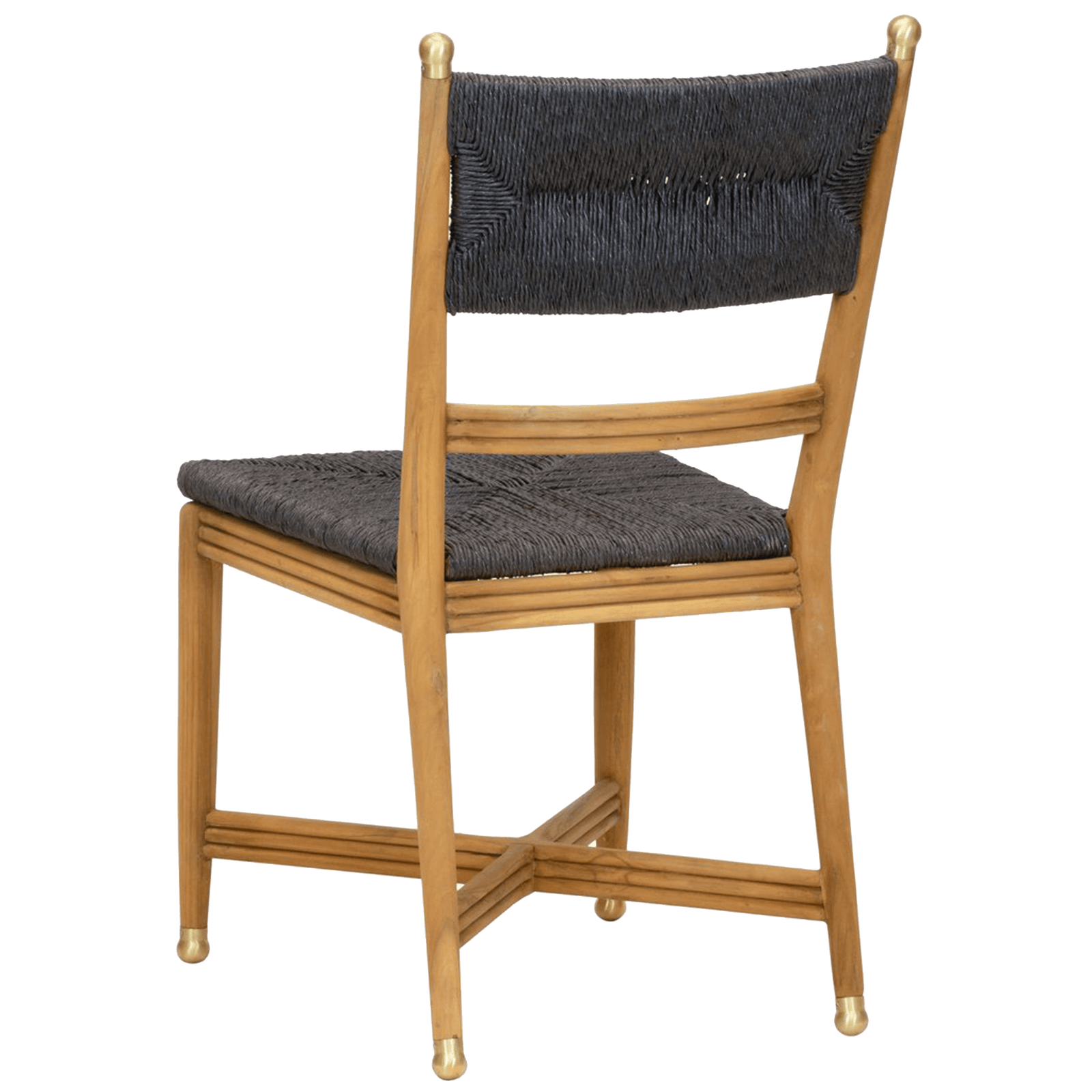 Selamat Furniture Kelmscott Side Chair