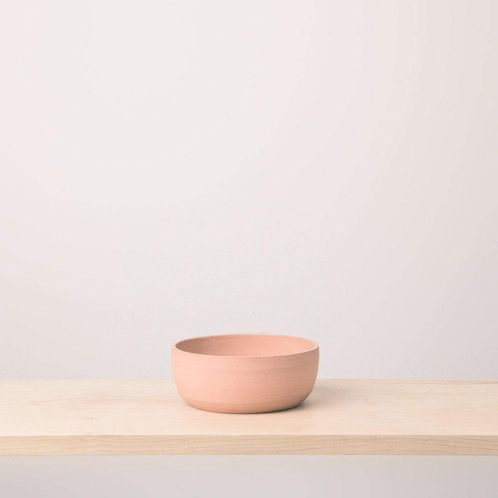 L'Impatience Kitchenware L'ingenu Bowl