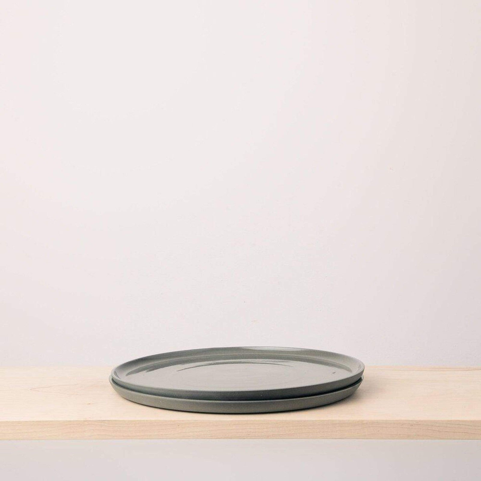 L'Impatience Kitchenware L'insolence Plate