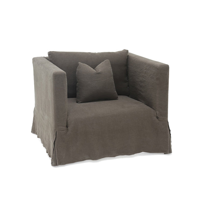 Verellen Furniture Lawrence Sofa