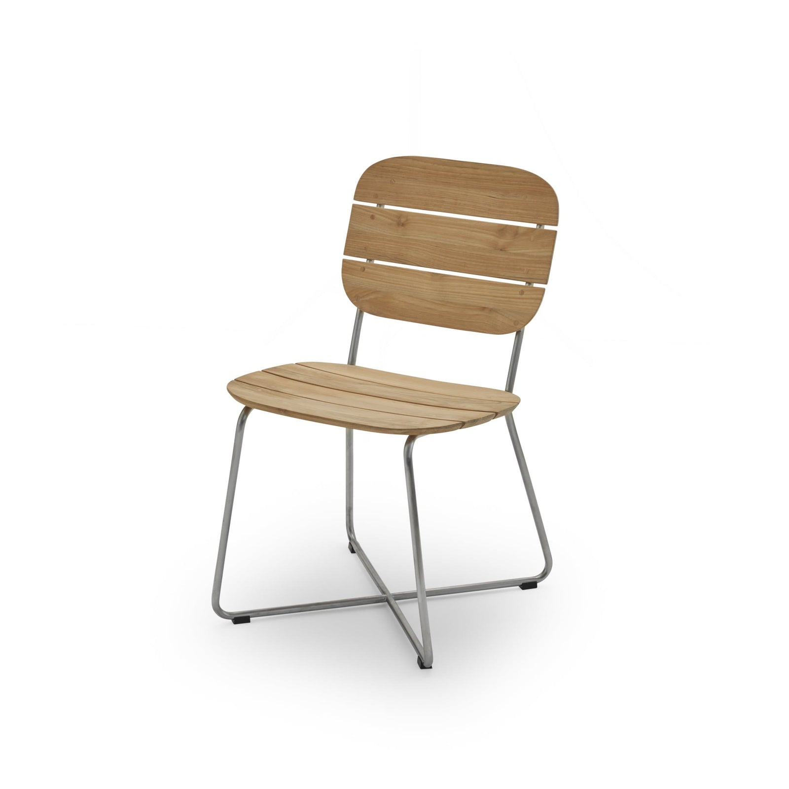 Skagerak Design Furniture Lilium Chair