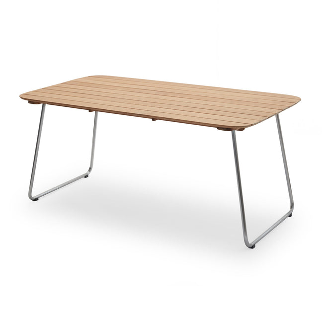 Skagerak Design Furniture Lilium Dining Table