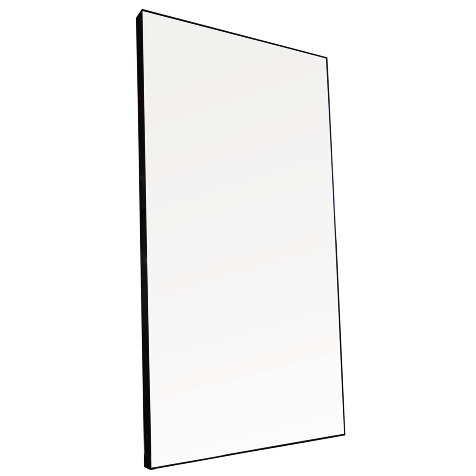 CFC Wall Decor Large Minimalist Mirror