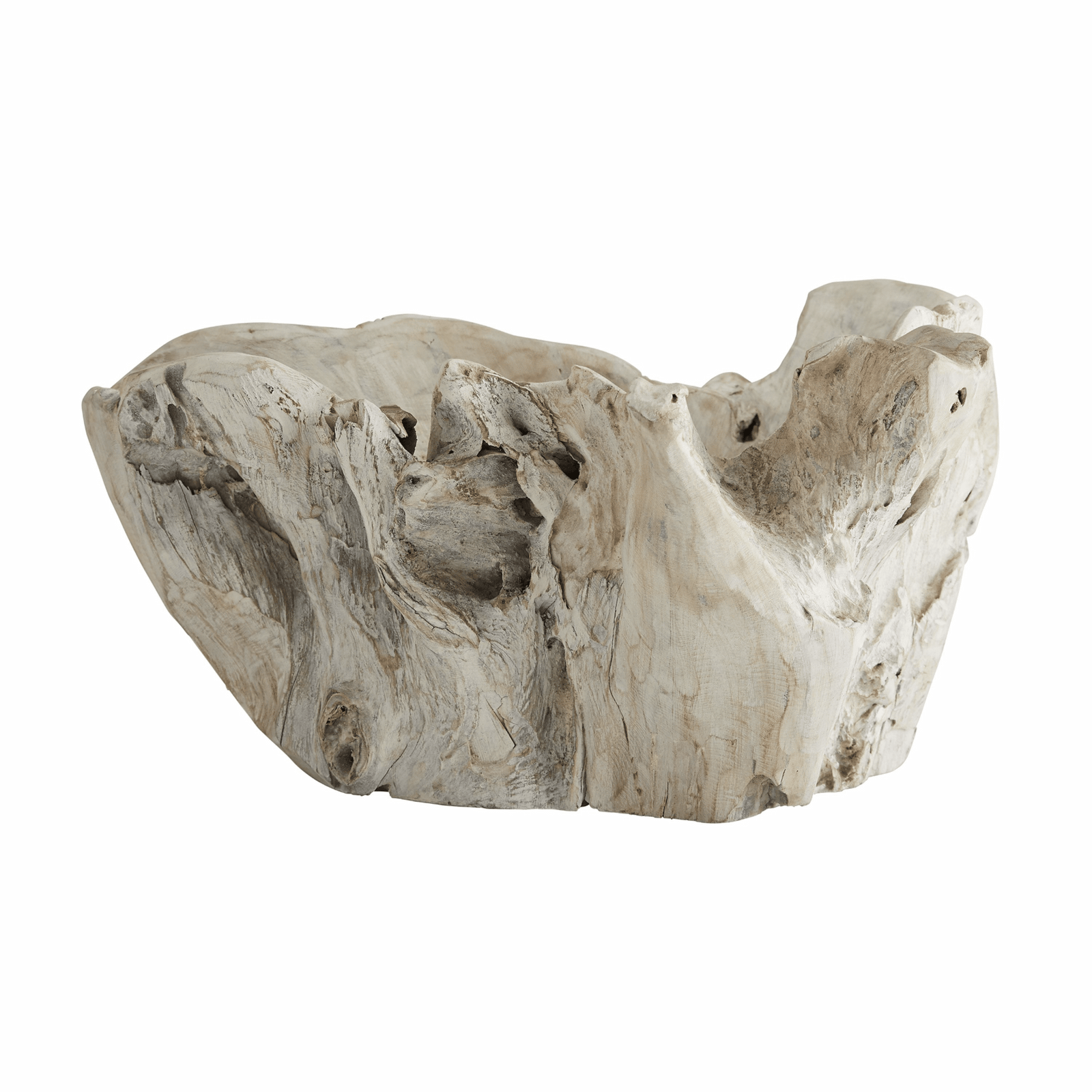 Arteriors Accessory Nantucket Bowl