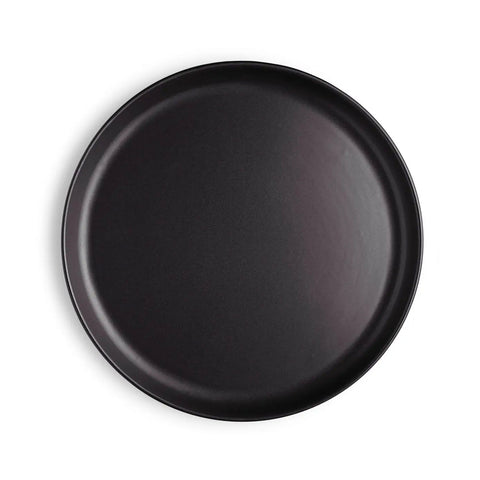 Nordic Kitchen Porcelain Deep Plates