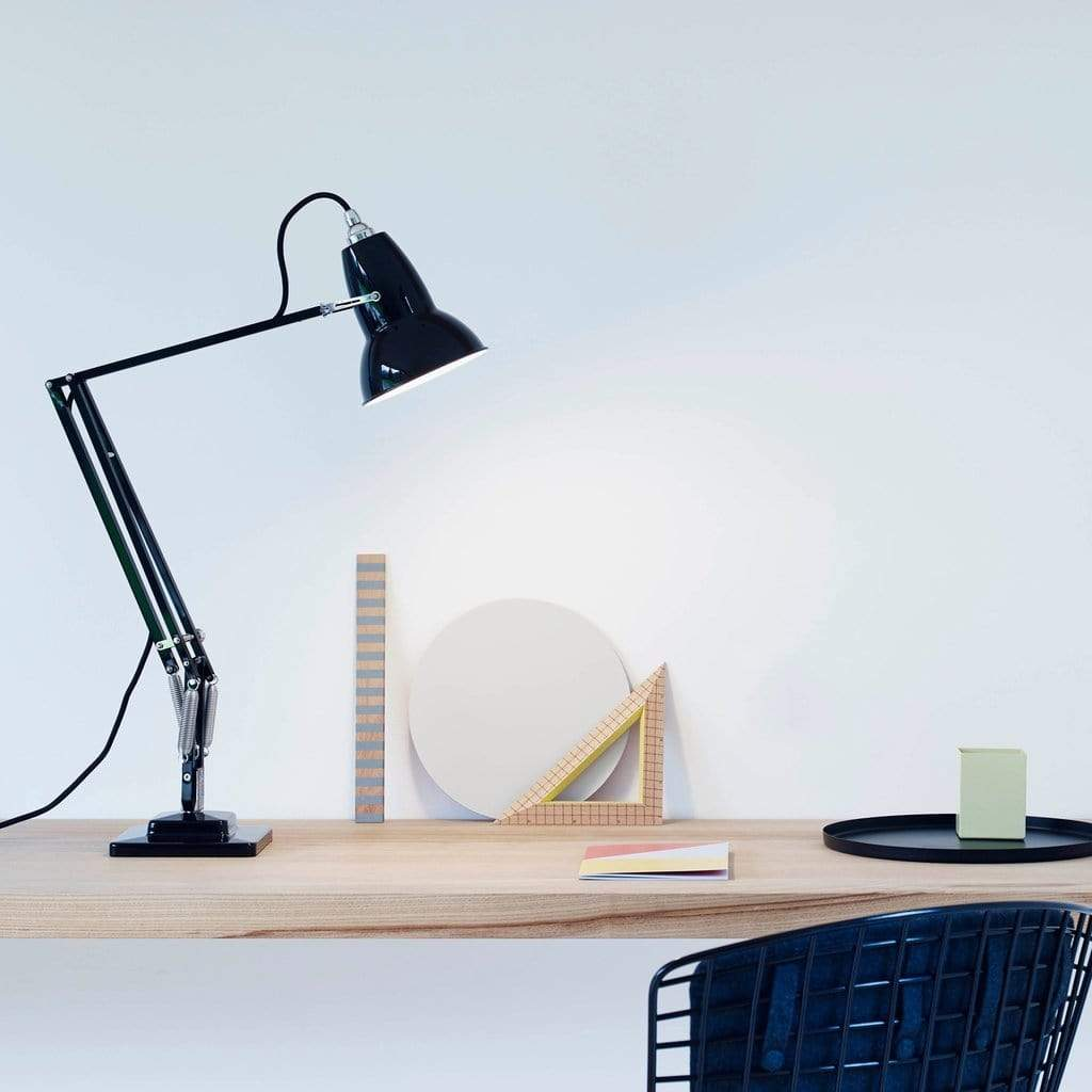 Anglepoise Lighting Original 1227™ Desk Lamp