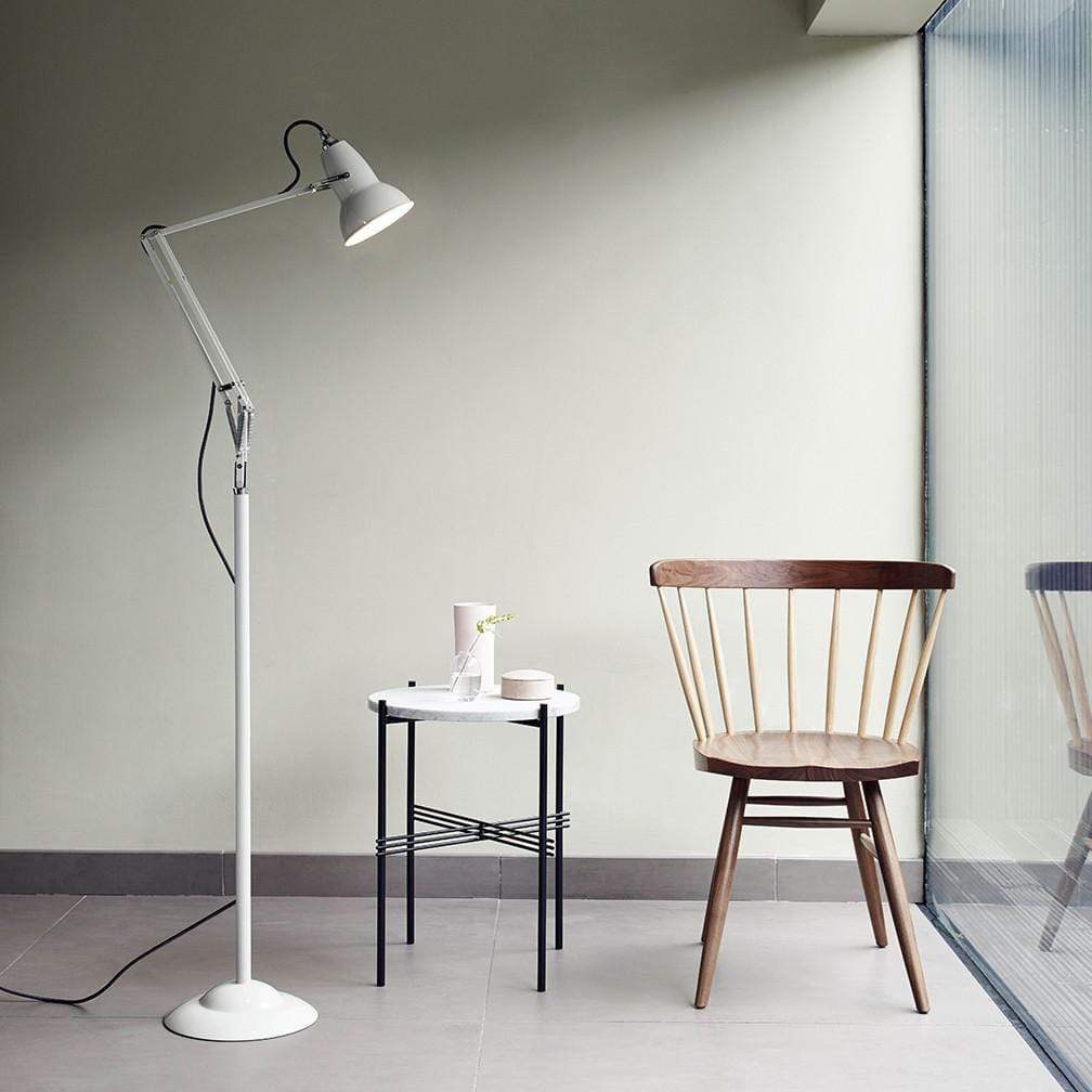 Anglepoise Lighting Original 1227™ Floor Lamp