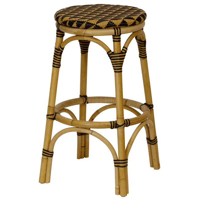 Selamat Furniture Pinnacles Bar Stool