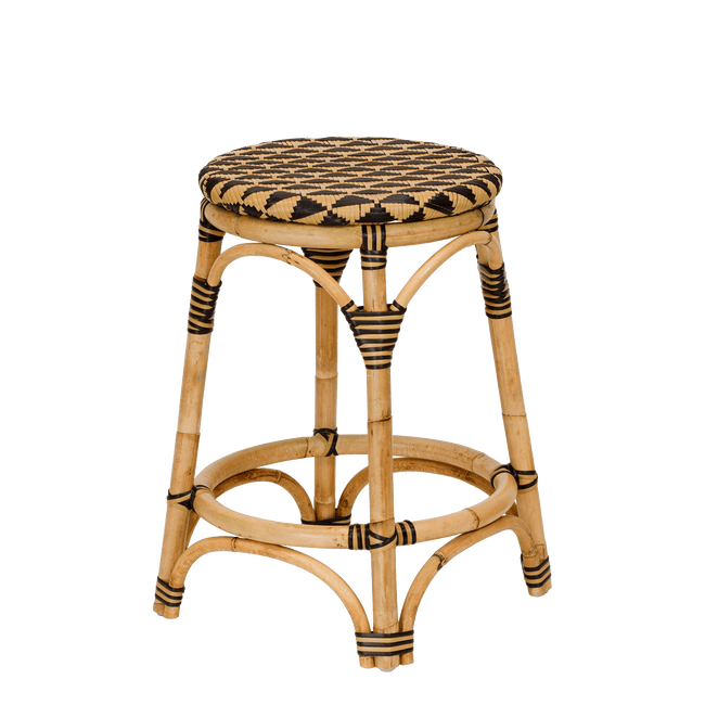 Selamat Furniture Pinnacles Counter Stool