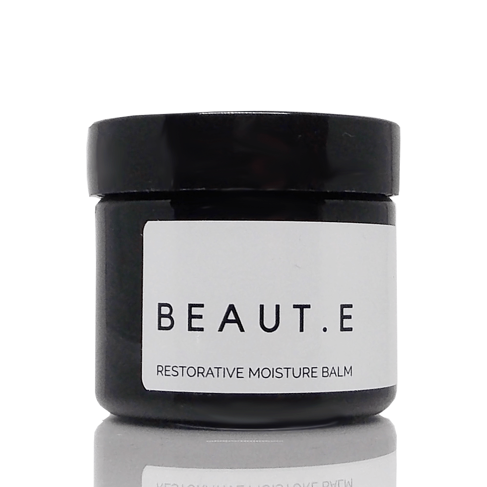 BEAUT.E Body Restorative Moisture Balm